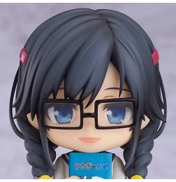 ORESUKI Are you the only one who loves me? - Nendoroid Sumireko Sanshokuin