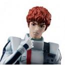 Gundam Guys Generation - Mobile Suit Gundam: Char's Counterattack Amuro Ray