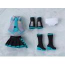 Nendoroid Doll: Outfit Set (Hatsune Miku)