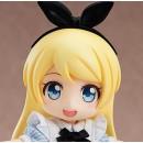 Nendoroid Doll Alice