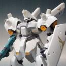 Gundam - Robot Damashii (side MS) Psycho Doga