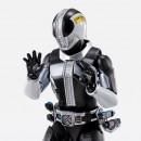Kamen Rider Den-O - S.H. Figuarts Kamen Rider Den-O Plat Form