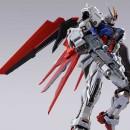 Metal Build Aile Striker