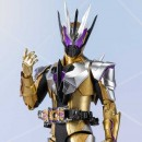 Kamen Rider Zero-One - S.H. Figuarts Kamen Rider Thouser