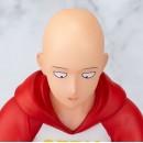 One Punch Man - Saitama 1/7