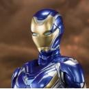 Avengers: Endgame - S.H. Figuarts Rescue