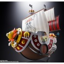 One Piece - Chogokin Thousand Sunny