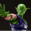 Dragon Ball Z - S.H. Figuarts Piccolo - Proud Namekian -