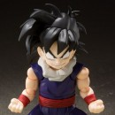 Dragon Ball Z - S.H. Figuarts Son Gohan (Childhood)