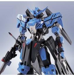 Mobile Suit Gundam: Iron-Blooded Orphans - Metal Robot Damashii (side MS) Gundam Vidar