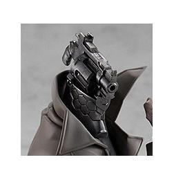 No Guns Life - POP UP PARADE Juzo Inui