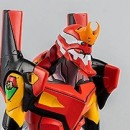 Evangelion - Robot-dou Eva 02