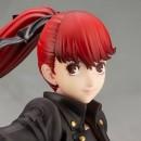 Persona 5 - ARTFX J Yoshizawa Kasumi Kaitou ver. 1/8