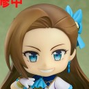 My Next Life as a Villainess: All Routes Lead to Doom! - Nendoroid Catarina Claes