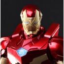Marvel Universe - Variant Bringarts Iron Man