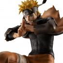 Naruto Shippuden - G.E.M Series Uzumaki Naruto Ninkai Taisen ver.