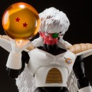 Dragon Ball Z - S.H. Figuarts Jeice