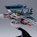 Macross - DX Chogokin Super Parts Set For TV Edition VF-1
