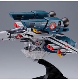 Macross - DX Chogokin Super Parts Set For TV Edition VF-1