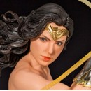 DC Universe ARTFX Wonder Woman -WW84- 1/6