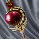 Sailor Moon - Proplica Cutie Moon Rod -Brilliant Color Edition-