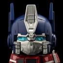 Bumblebee - Nendoroid Optimus Prime