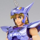 Saint Seiya - Myth Cloth Unicorn Jabu Revival ver.