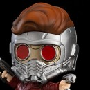 Nendoroid Star-Lord : Endgame ver.  DX