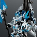 Gundam Unicorn - Robot Damashii (side MS) Unicorn Gundam Perfectibility Divine