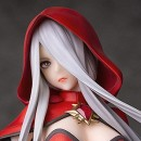 Dragon Nest - Argenta 1/7
