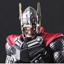 Marvel Universe - Variant Bringarts Thor
