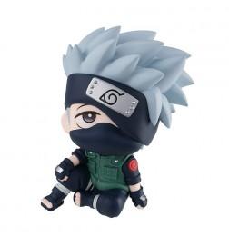 Look-Up Naruto Shippuden Kakashi Hatake