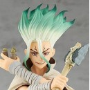 Dr. Stone - POP UP PARADE Ishigami Senku