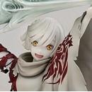 God Eater - Shio 1/8
