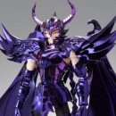 Saint Seiya - Myth Cloth EX Wyvern Rhadamanthys ~ORIGINAL COLOR EDITION~