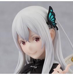 Re:Zero kara Hajimeru Isekai Seikatsu - Echidna: Tea Party Ver. 1/7