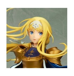 Sword Art Online: Alicization - Alice Synthesis Thirty 1/7