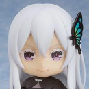 Re:ZERO -Starting Life in Another World- - Nendoroid Echidna