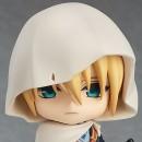 Touken Ranbu ONLINE - Nendoroid Yamanbagiri Kunihiro