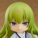 Fate/Grand Order Babylonia - Nendoroid Kingu