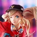 Persona 5: Dancing in Starlight - Takamaki Ann 1/7