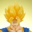 Dragon Ball Z - Gigantic Series Super Vegetto (Ver.2)