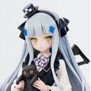 Girls' Frontline - HK 416 Black Cat's Present Ver.
