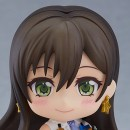 BanG Dream! Girls Band Party! - Nendoroid Tae Hanazono: Stage Outfit Ver.
