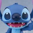 Lilo & Stitch - Nendoroid Stitch