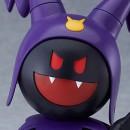 Shin Megami Tensei - Nendoroid Black Frost