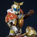 S.H. Figuarts Kamen Rider Gridon Lychee Arms