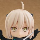 Fate/Grand Order - Nendoroid Saber/Okita Souji: Ascension Ver.