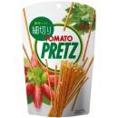 Pretz Tomato - 1 box