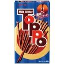 Toppo Mild Bitter - 10 boites